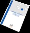 Règlement d'administration et d'utilisation PPE – 2011