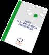 Guide de la rénovation énergétique – 2016