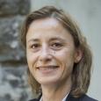 Francine Lecart