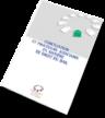 Conciliation et procédure judiciaire en matière de droit du bail – 2011