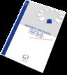 Réglement d'administration et d'utilisation PPE à deux lots (villas mitoyennes) – 2007
