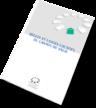 Règles et usages locatifs du canton de Vaud – 2014