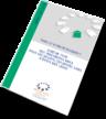 Tabelle d'amortissement et barème type des indemnités dues pour les dégâts constatés lors d'états des lieux – 2017
