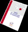 Droit de voisinage et servitudes – 2012