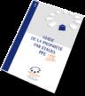 Guide de la propriété par étages PPE – 2012