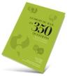 Le droit du bail en 350 questions – 2018
