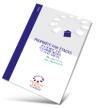 Règlement d'administration et d'utilisation PPE organisée en sous-communautés – 2021